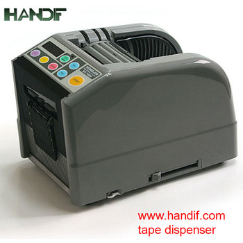 Handif automatinė tape dispenser mašina RT-7000