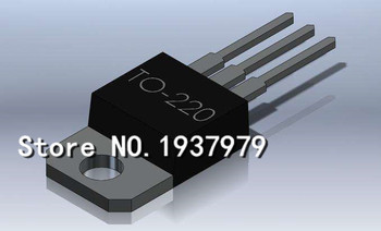 50PCS/DAUG MBR2545 A940 2SA940 TIP35C BLV4N60 TO220 TO-220