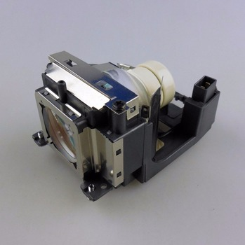 LV-LP35 / 5323B001AA Replacement Projector Lamp with Housing for CANON LV-7290 / LV-7295 / LV-7390 / LV-8225