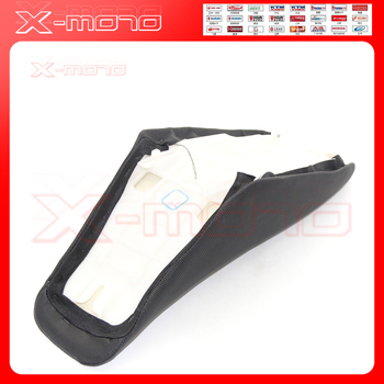 Black Seat for CRF70 CRF 70 Racing Motocross Pro Trail Dirt Pit Bike Motorcycle ATV Accessories