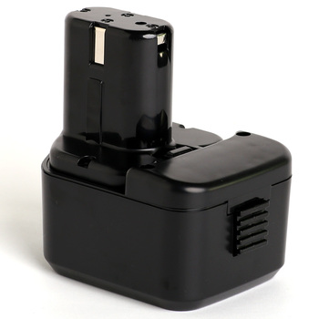 For Hitachi Hit 12V 1500mAh/1.5Ah power tool battery Ni cd,EB1212S,EB1214L,EB1214S,EB1220BL,EB1220HL,EB1220HS,EB1220RS,EB1222HL