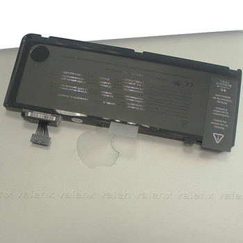 Laptop Battery For APPLE MacBook Pro 13