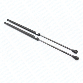 For RENAULT LAGUNA II Grandtour 2001-2007 Auto Rear Boot Tailgate Trunk Gas Spring Struts Prop Lift Support Damper