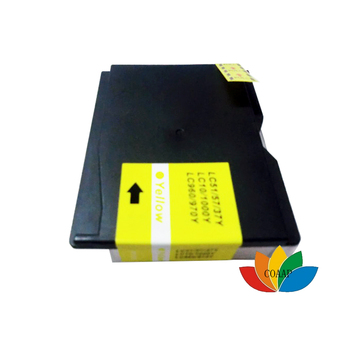 ,Compatible Ink Cartridge for Brother LC1000 LC960 LC970 LC51 LC57 LC37 LC10 , For DCP 150C 135C MFC 660CN