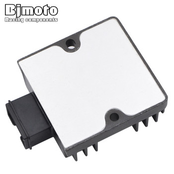 SH781AA 12V Motorcycle Regulator Voltage Rectifier For Honda CBR250R CBR250 CBR300R CBR300 CRF250L AC CRF250 31600-KVK-901