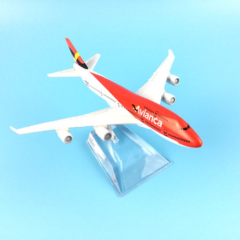 16CM 747 VIRGIN ATLANTIC METAL ALLOY MODEL PLANE AIRCRAFT MODEL TOY AIRPLANE BIRTHDAY GIFT